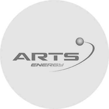 Logo Arts Energy