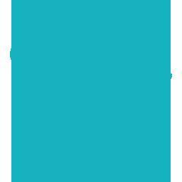 Formation en agilité comportementale à Tours (37)